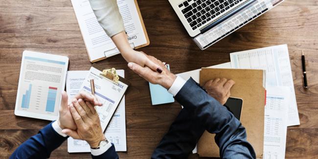 Mutuelle collective d'entreprise : avantages et inconvénients