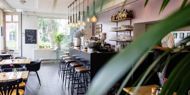 Mutuelle entreprise HCR (Hôtels, Cafés, Restaurants) : comparateur et devis