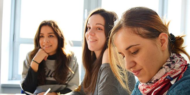 Mutuelle Santé Entreprise pour stagiaires : comparateur et devis
