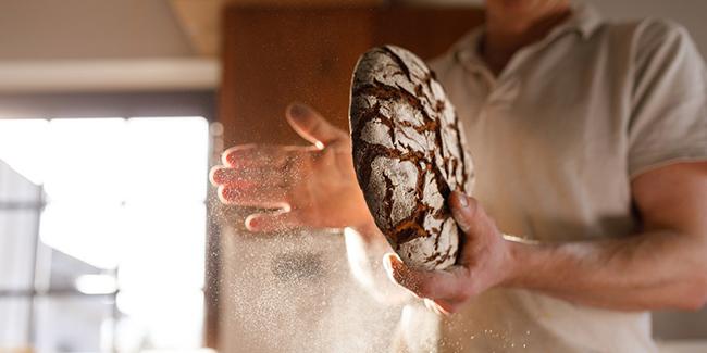 Assurance RC Pro pour boulangerie patisserie : devis et tarif