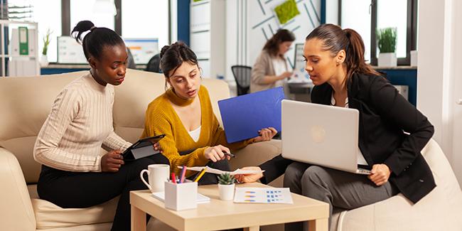 Mutuelle santé pour start-up : comparateur et devis