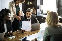 Quelle est la meilleure mutuelle d'entreprise niveau coût / garantie en 2019