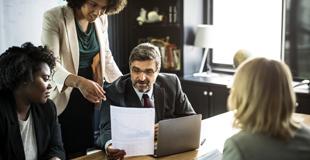 Assurance RC Pro pour médecin généraliste : devis et tarif